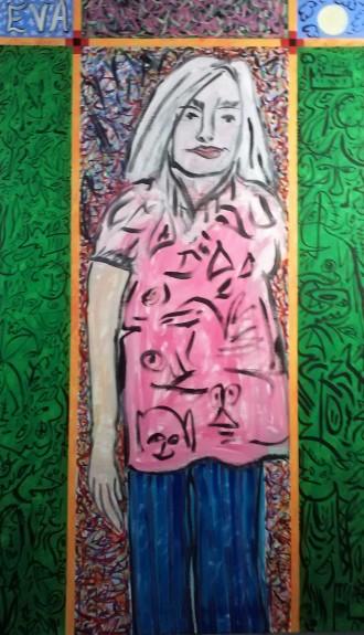 spirit-of-green-park-oil-on-canvas-5-ft-x-3-ft-2